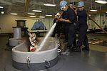 USS Kearsarge operations 151008-N-KW492-090.jpg
