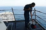 USS MESA VERDE (LPD 19) 140412-N-BD629-223 (13870715334).jpg
