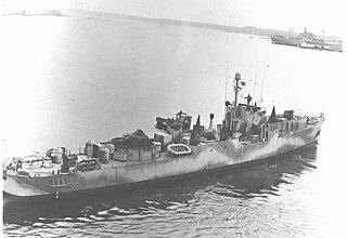 USS <i>PGM-17</i>
