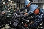 USS Ronald Reagan action DVIDS330574.jpg