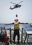 USS STOUT (DDG 55) DEPLOYMENT 2016 160719-N-GP524-042.jpg