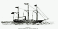 USS Scourge 1846.png