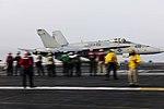 USS Theodore Roosevelt flight deck activity 150416-N-SI600-301.jpg