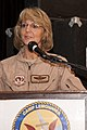US Air Force Col. Dean Lee takes command of 449th AEG 120315-F-YZ446-056.jpg