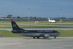 US Airways-01 (xndr).jpg