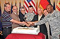 US Army 51254 Employees honored for saving money through Lean Six Sigma, years of service.jpg