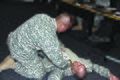 US Army 52105 Warrior Leader Course builds next generation of NCO leaders.jpg