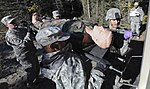 US Army Alaska soldiers test for Expert Field Medical Badge 130920-F-LX370-734.jpg