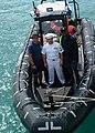 US Navy 020202-N7813S-001 Saipan - Sailor Rescuer.jpg