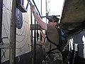 US Navy 020510-N-8335C-003 2002 Atlantic Fleet Rifle and Pistol Championships.jpg