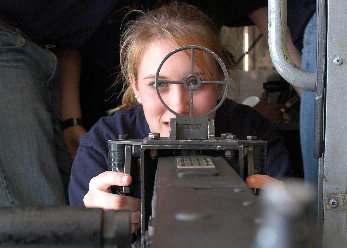Sight Device Wikipedia