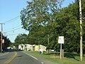 US Route 522 - Pennsylvania (4162783145).jpg