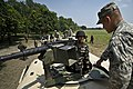 US and Philippine Military Police conduct training and strengthen relations 120419-F-MQ656-222.jpg