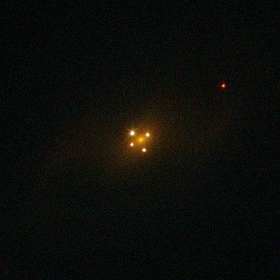 ... дающей изображение Креста Эйнштейна: www.sciteclibrary.ru/cgi-bin/yabb2/YaBB.pl?num=1469553050/14