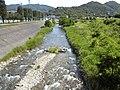 Uchimura River Nagano Japan.jpg