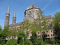 Uden RKK St. Petruskerk.jpg