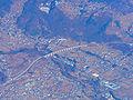 Ueda-Roman Bridge.jpg