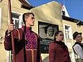 Ukrainian national costumes 05.jpg
