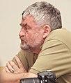 Uladzimir Arlow Polack.jpg