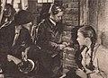 Ulica Graniczna - Film nr 18 - 1947-05-15 - 5.JPG