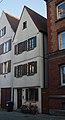 Ulm Radgasse 30 2011 09 26.jpg