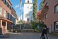 Ulricehamn - KMB - 16001000320004.jpg