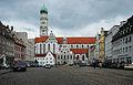 Ulrichsplatz in Augsburg.jpg