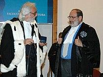 Umberto Eco 03.jpg