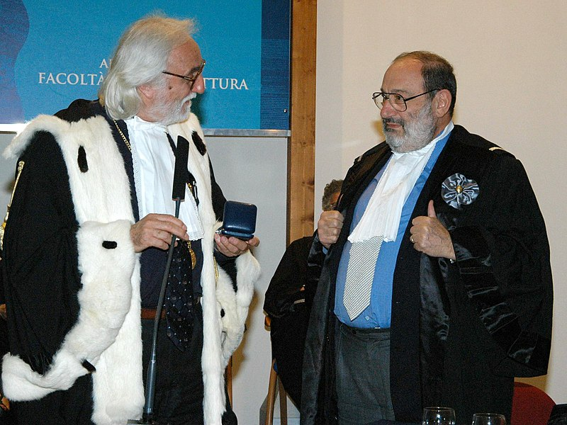 File:Umberto Eco 03.jpg