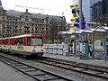 Umgestaltung Willy-Brandt-Platz, Frankfurt.jpg