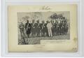 Un peloton de Haoussas, de la Force publique à Boma, commandé par le capitaine Avaert (NYPL b14896507-89951).tiff