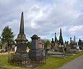 Undercliffe Cemetery 9 (2329716450).jpg