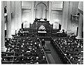 Unidentified church service (10426012073).jpg