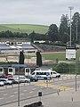 Unifr Stadion.jpg