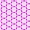 Unit 7 Truncated Trihexagonal Tiling Ortho.png