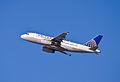 United Airlines - N830UA (8216219034).jpg