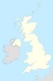 United Kingdom - location map.png