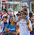 United Methodist Churches of the NCA 05 - DC Capital Pride - 2014-06-07 (14391724851).jpg