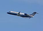 United N571ML CRJ200.JPG