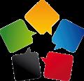 Universala Esperanto-Asocio.png
