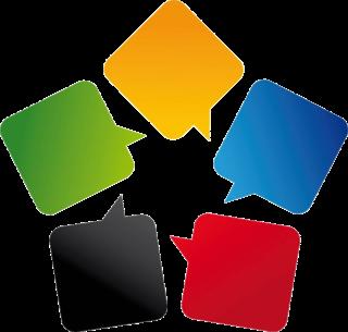 Universal Esperanto Association international organization of Esperanto speakers
