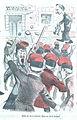 Universidad de Barcelona, Don Quijote, 29 de noviembre de 1901 (cropped).jpg