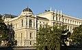 Universität Wien, Hauptgebäude.jpg