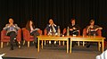 University Park MMB G8 Nottingham South Debate.jpg