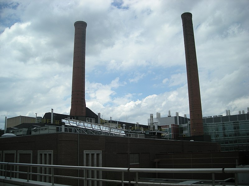 File:University of Michigan August 2013 132 (Power Plant).jpg