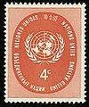 Unstamp red oval 4.jpg
