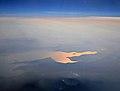Upper Klamath Lake aerial.jpg
