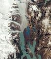 Upsala Glacier ESA364438.tiff