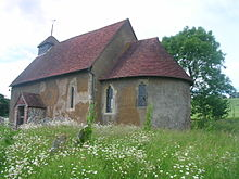 Upwaltham Church.JPG