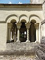 Urcel (Aisne) église Notre-Dame (04).JPG